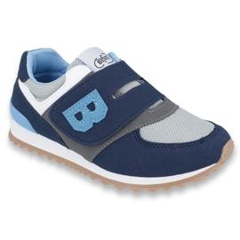 Befado Zie schoenen voor kinderen tot 23 cm 516Y041