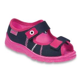 Befado Zie schoenen voor kinderen 969X105