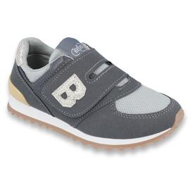 Befado Zie schoenen voor kinderen tot 23 cm 516X040