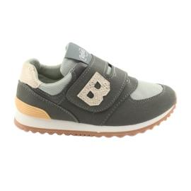 Befado Zie schoenen voor kinderen tot 23 cm 516Y040
