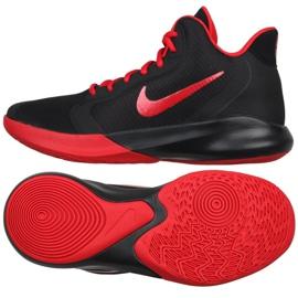 Basketbalschoenen Nike Precision Iii M AQ7495-001