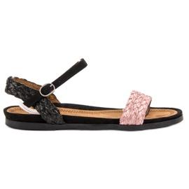 Corina Casual sandalen