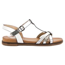 Casual VINCEZA sandalen