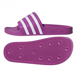 Adidas Originals Adilette slippers W CG6539