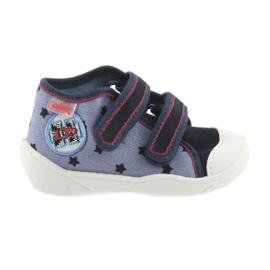 Befado sneakers kinderschoenen 212P057