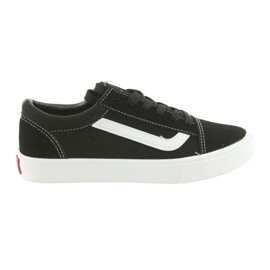 AlaVans Atletico 18081 gebonden sneakers