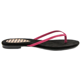 SHELOVET Klassieke flip-flops