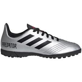 Voetbalschoenen adidas Predator 19.4 Tf Jr G25825