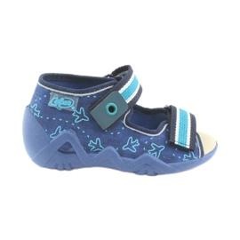 Befado Zie schoenen voor kinderen 350P004