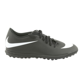 Voetbalschoenen Nike BravataX Ii Tf M 844437-001