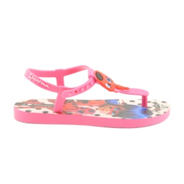 Sandalen Wonderbaarlijke Ipanema 26283
