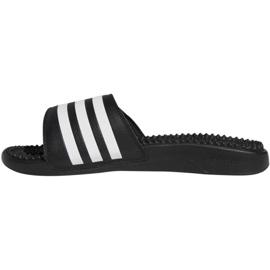 Adidas Adissage Tnd M F35565 slippers