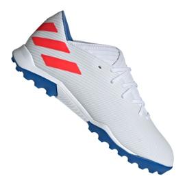 Voetbalschoenen adidas Nemeziz Messi 19.3 Tf M F34430