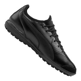 Voetbalschoenen Puma King Pro Tt M 105668-01