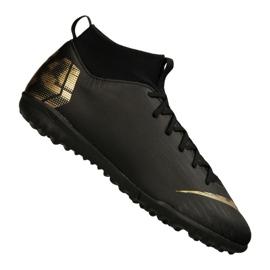 Voetbalschoenen Nike Superfly 6 Academy Tf Jr AH7344-077