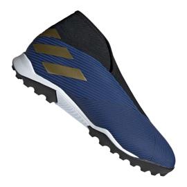 Adidas Nemeziz 19.3 Ll Tf M EF0387 voetbalschoenen