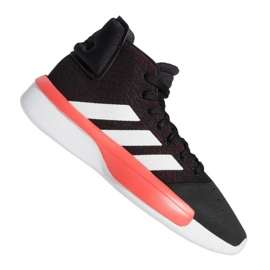 Basketbalschoenen adidas Pro Adversary 2019 M BB9192
