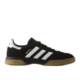 Adidas Handbal Spezial M M18209 handbalschoenen