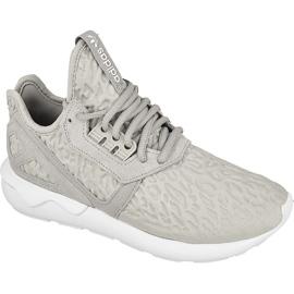 Adidas Originals Tubular Runner-schoenen in S78929