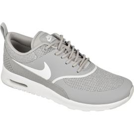 Nike grijs