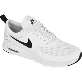 Nike wit