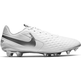 Voetbalschoenen Nike Tiempo Legend 8 Academy FG / MG AT5292 100
