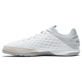Binnenschoenen Nike Tiempo Legend 8 Academy Ic M AT6099-100