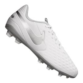 Voetbalschoenen Nike Legend 8 Academy Mg Jr AT5732-100