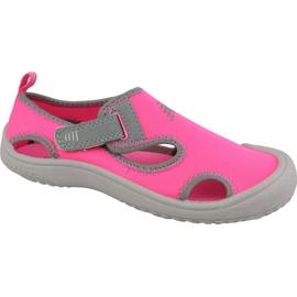 Roze Sandalen New Balance Sandaal K K2013PKG