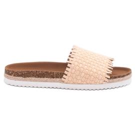 Flip Flops VICES bruin