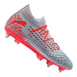 Voetbalschoenen Puma Future 4.1 Netfit Mx Sg M 105676-01