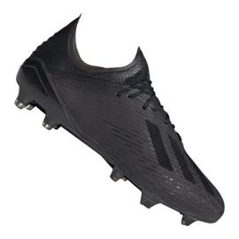 Voetbalschoenen adidas X 19.1 Fg M F35314