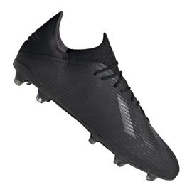 Voetbalschoenen adidas X 19.2 Fg M F35385