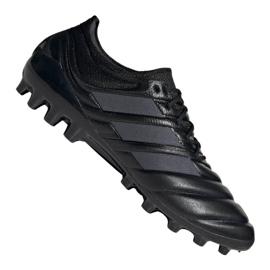 Adidas Copa 19.1 Ag M EF9009 voetbalschoenen