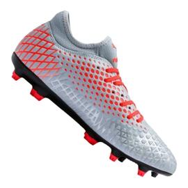 Voetbalschoenen Puma Future 4.4 Fg / Ag M 105613-01
