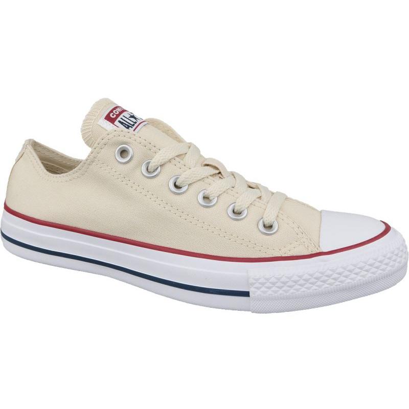 converse schoenen