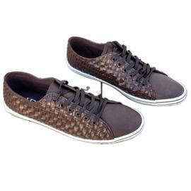Bruin Stijlvolle schoenen CY030 Camel