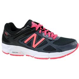 New Balance schoenen W460CG1
