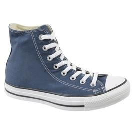Marine Converse schoenen Chuck Taylor All Star M9622C