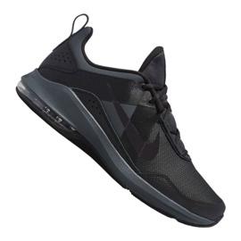 Zwart Nike Air Max Alpha Trainer 2 M Schoenen AT1237-004