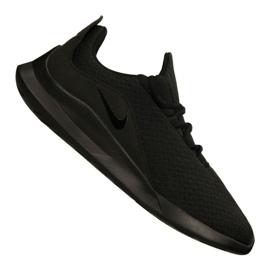 Zwart Schoenen Nike Viale M AA2181-005