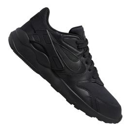 Zwart Nike Ld Victory M AT4249-003 schoenen