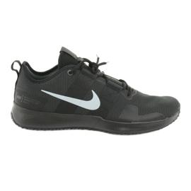 Zwart Nike Varsity concurreert met de TR2 M AT1239-001-trainingsschoenen