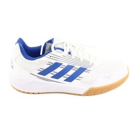 Adidas Alta Run Jr BA9426 schoenen