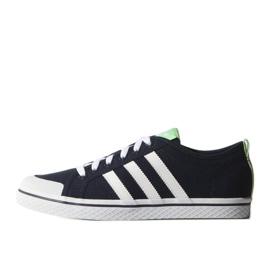 Adidas Originals Honey Low W schoenen M19710 marine