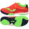 Voetbalschoenen Joma Tactil 907 Tf Jr TACW.907.TF rood rood