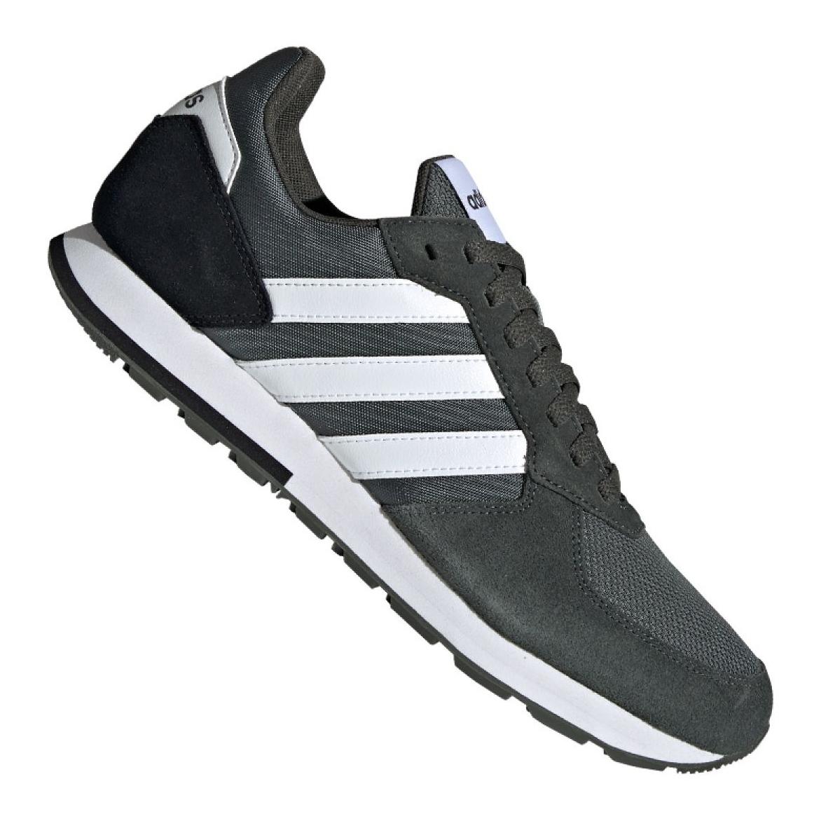 Adidas 8K M EE8173 schoenen