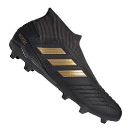 Voetbalschoenen adidas Predator 19.3 Ll Fg M EF0374