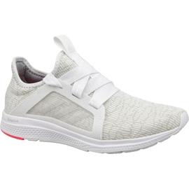 Wit Adidas Edge Lux W AQ3471-schoenen
