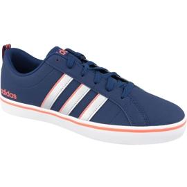 Marine Adidas Vs Pace M F34618 schoenen